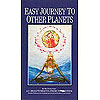 Easy Journey to Other Planets - 1972 Edition -- A.C. Bhaktivedanta Swami Prabhupada